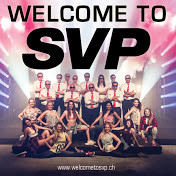 Welcome to SVP